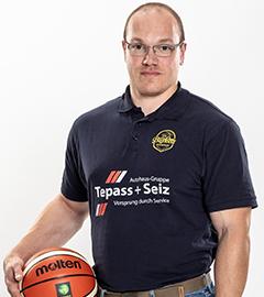 Sebastian Gri