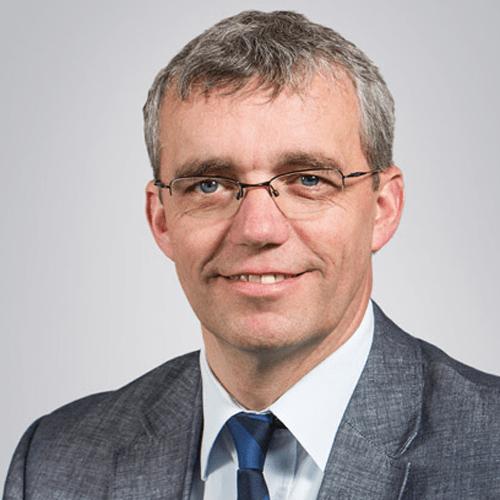 Dr. Markus Wiethoff