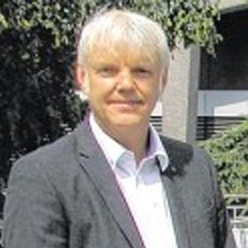 Jürgen Michels