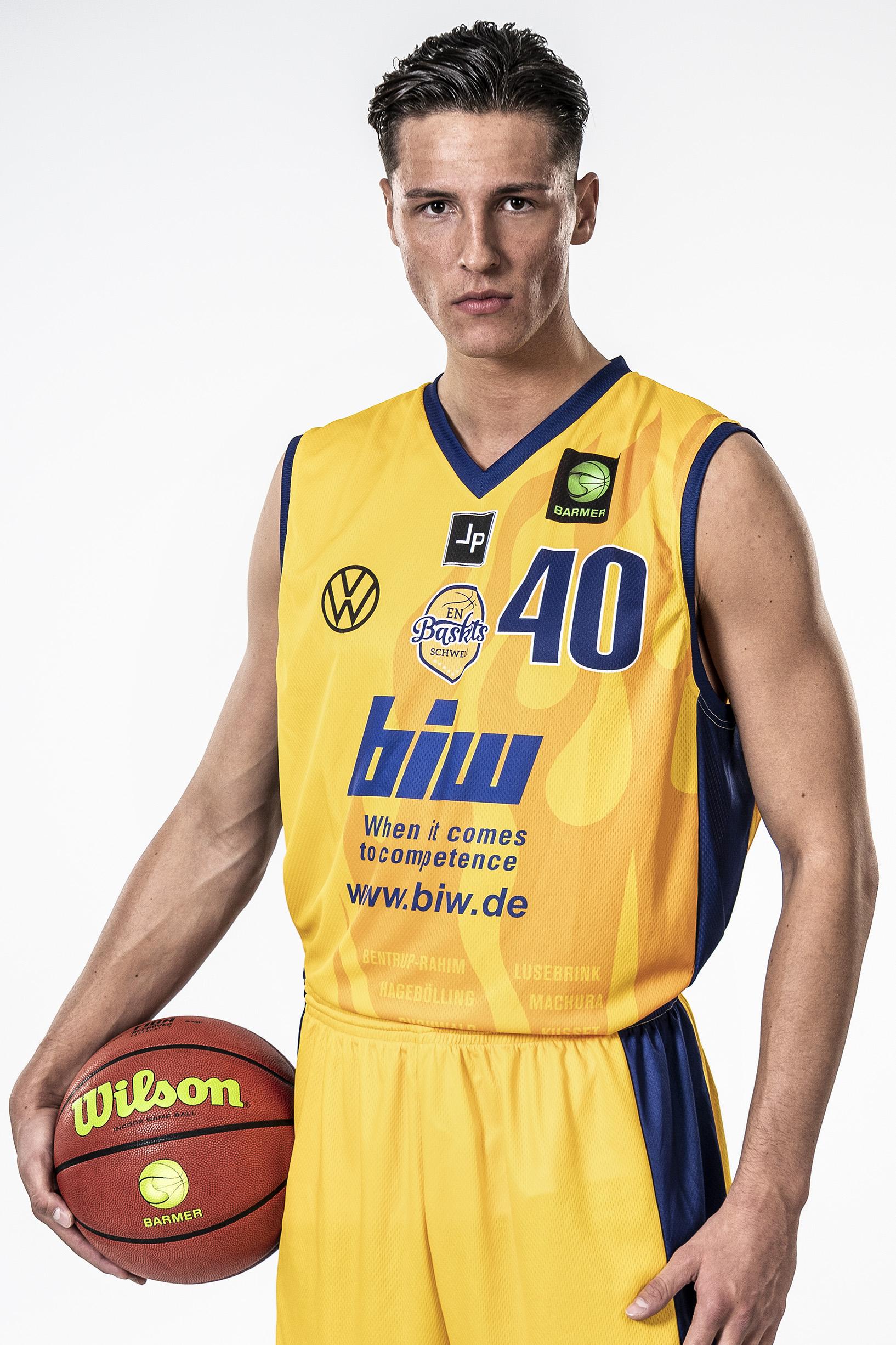 Malik Kudic